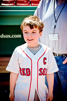 2013.04.28_BSP.AS.Fenway-0020
