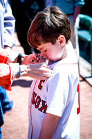2013.04.28_BSP.AS.Fenway-0022