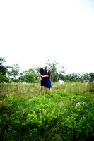 2013.08.18_McSweeny-Zizza.engagement-0026